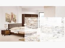 [全新] 卡爾頓5尺床片特價4500雙人床架全新