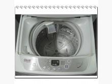 [9成新] 7.5公斤小型洗衣機單身小家庭用洗衣機無破損有使用痕跡