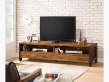 [全新] 巴菲特6.5呎電視櫃特價6900電視櫃全新