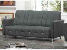 [全新] 6611型防貓抓皮三人座沙發椅雙人沙發全新
