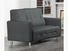 [全新] 6611型防貓抓皮雙人座沙發椅雙人沙發全新