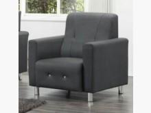 [全新] 6611型防貓抓皮一人座沙發椅單人沙發全新