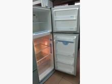 [9成新] LG380公升漂亮中型冰箱冰箱無破損有使用痕跡
