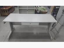 [8成新] 樂居CE1111AJJC 辦公桌辦公桌有輕微破損