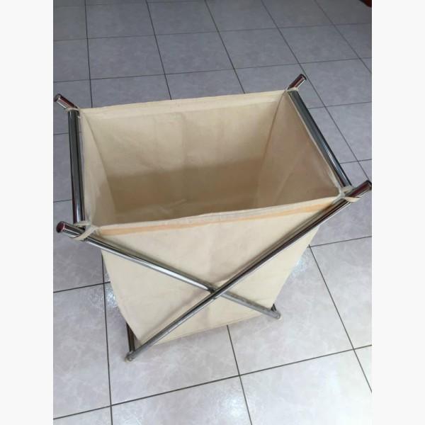 Ekia 591 - Ekia furniture ...