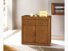 [全新] 南萱香檜2.8呎餐櫃下$5500碗盤櫥櫃全新
