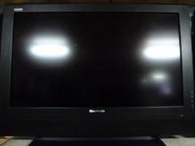 [9成新] 各品牌32吋液晶畫質佳色彩鮮艷電視無破損有使用痕跡