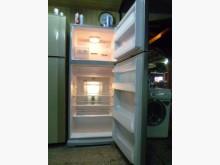 [8成新] 日立485公升雙門電冰箱三個月保冰箱有輕微破損