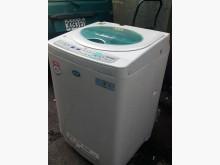 [9成新] 三洋樂金東元國際7-15公斤洗衣機無破損有使用痕跡