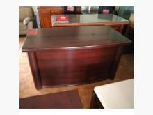 [8成新] 辦公桌子(清倉大降價)辦公桌有輕微破損