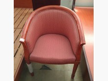 [8成新] 房間椅子(清倉大降價)其它桌椅有輕微破損