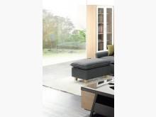 [全新] 樂多收納型腳椅特價2400多件沙發組全新