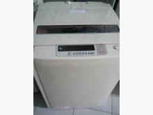 [9成新] 日立8公斤JAPAN~套房用洗衣機無破損有使用痕跡