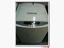 [9成新] 新格10公斤洗衣機拆洗內槽洗衣機無破損有使用痕跡
