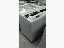 [9成新] 東元12公斤洗衣機~拆洗內槽洗衣機無破損有使用痕跡