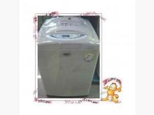[9成新] 便宜+使用不到二年~12斤洗衣機洗衣機無破損有使用痕跡