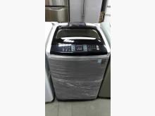 [9成新] 三星13公斤洗衣機特價洗衣機無破損有使用痕跡