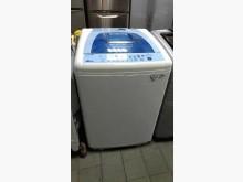 [9成新] 大同14公斤臭氧殺菌洗衣機洗衣機無破損有使用痕跡