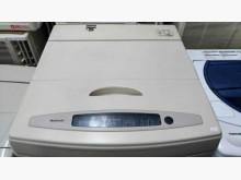 [9成新] 國際9公斤洗衣機優惠中洗衣機無破損有使用痕跡