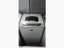 [9成新] 國際15公斤洗衣機(語音報知)洗衣機無破損有使用痕跡