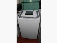 [9成新] 東芝日製 11公斤變頻洗衣機洗衣機無破損有使用痕跡