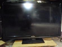 [8成新] 品牌液晶各尺寸畫質清晰色彩鮮艷電視有輕微破損