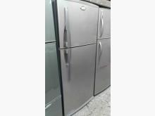 [9成新] 日立冰箱550公升8800元冰箱無破損有使用痕跡