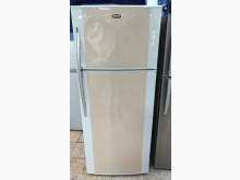 [9成新] 國際冰箱500公升7000元冰箱無破損有使用痕跡