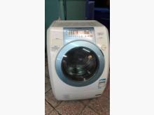嚴選國際牌13公斤滾筒洗衣機洗衣機無破損有使用痕跡