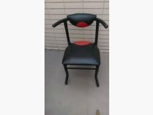 [9成新] 出售電腦椅300元電腦桌/椅無破損有使用痕跡