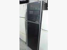 [9成新] 嚴選東芝500公升冰箱冰箱無破損有使用痕跡