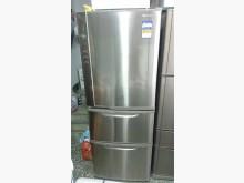 [9成新] 國際變頻冰箱480公升 漂亮冰箱無破損有使用痕跡