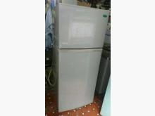 [9成新] 嚴選聲寶380公升冰箱優惠冰箱無破損有使用痕跡