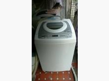[9成新] 日製 東芝11斤變頻洗衣機特價洗衣機無破損有使用痕跡