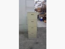 [8成新] 樂居二手C0102AJE文件櫃辦公櫥櫃有輕微破損