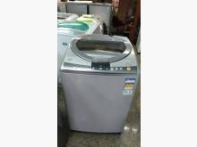 [9成新] 國際15公斤變頻洗衣機(冷風乾燥洗衣機無破損有使用痕跡