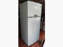 [9成新] 國際雙門冰箱(500公升)嚴選冰箱無破損有使用痕跡