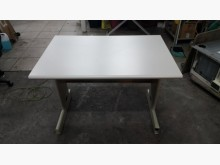 [8成新] 樂居二手CE0502AJJ辦公桌辦公桌有輕微破損