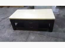 [8成新] 樂居二手B0519BJJC書桌書桌/椅有輕微破損