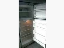 [8成新] 新入荷~東元400公升冰箱特價冰箱有輕微破損