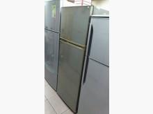 [9成新] 西屋 250公升雙門冰箱含運冰箱無破損有使用痕跡