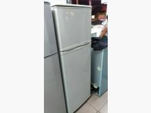[9成新] 西屋 200公升雙門冰箱含運冰箱無破損有使用痕跡