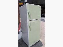 [9成新] Lg 580公升(強化玻璃層板)冰箱無破損有使用痕跡