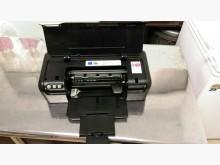 [95成新] 列印機經濟又實惠電腦產品近乎全新