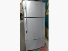 [9成新] 惠而浦560公升冰箱,高181冰箱無破損有使用痕跡