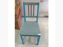 [7成新及以下] 椅子(清倉大降價)餐椅有明顯破損