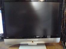 [8成新] 各品牌尺吋液晶畫質優 色彩鮮艷電視有輕微破損