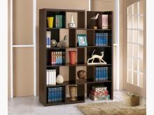 [全新] 時尚傢俱-A全新2.7X6尺書櫃書櫃/書架全新