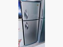 [9成新] LG 230公升 含保固已消毒冰箱無破損有使用痕跡