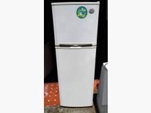 [9成新] LG 250公升 含保固已清潔冰箱無破損有使用痕跡